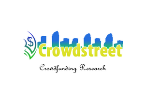 Crowdstreet Research
