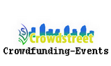 Crowdfunding Events