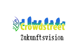 Crowdinvestor Relations Manager