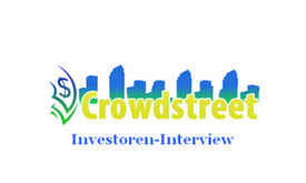 Investoren-Interview