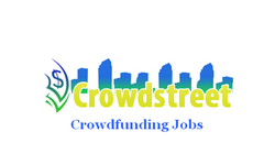 Crowdfunding Jobs