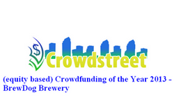 Crowdfunding-of-the-Year-2013