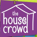The Crowd House
