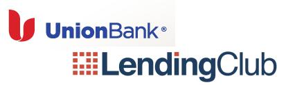 Union-Bank-Lending-Club