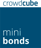 crowdcube-mini-bonds
