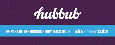 Help-Hubbub-with-Crowdfunding