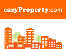 easyProperty