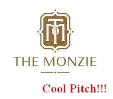 the monzie