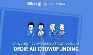 crowdfunding-allianz