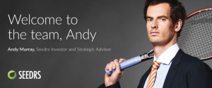 Andy-Murray - Seedrs