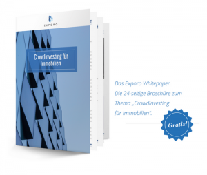 Whitepaper Immobilien Crowdfunding