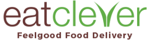 eatclever-Logo