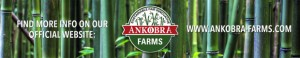 ankobra-farms